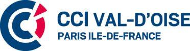 logo CCI Val d'Oise