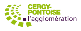 logo_cacp