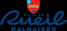 Logo ville de Rueil-Malmaison