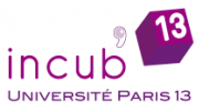 logo incub'13
