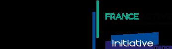 logo Initiactive95